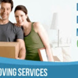 Star Movers Edison New Jersey