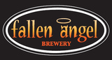 Fallen Angel Brewery