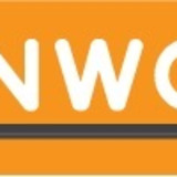 North West Catering Engineers