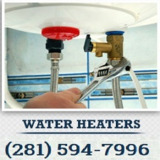 24 Hour Plumber Clear Lake City