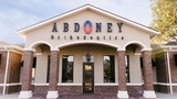 New Album of Abdoney Orthodontics