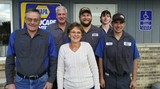 Looking for ASE Certified Auto Repair Experts? Visit at Cannon Auto Repair Shop in Cannon Falls, MN