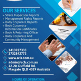 Sun City Legal Services | Legislative services Brisbane