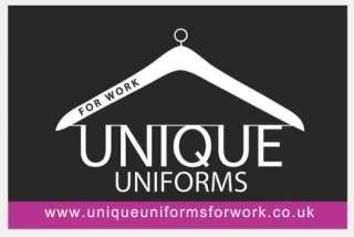 Unique Uniforms for Work by Charlon
