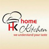 Home Kitchen - Online Food Ordering Services