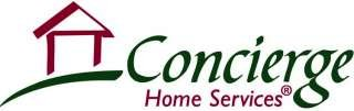 Concierge Home Services Etobicoke