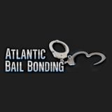 Atlantic Bail Bonding