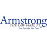 Armstrong The Law Firm, P.C.