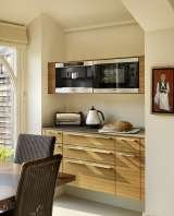 bulthaup b3 kitchen designed and installed by hobsons|choice