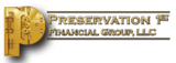New Album of Preservation 1st Financial Group, LLC
