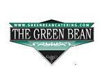 Green Bean Restaurant & Catering
