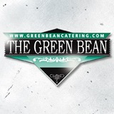 Green Bean Restaurant & Catering, Calgary