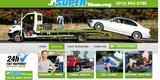 Profile Photos of Super Towing