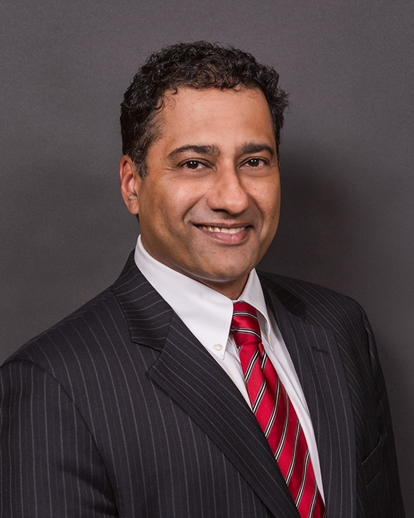 Profile Photos of Vethan Law Firm P.C. 106 E 6th St, Ste 950 - Photo 2 of 2