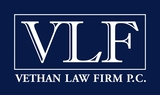 Vethan Law Firm P.C. 106 E 6th St, Ste 950