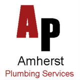 Amherst Plumbing Services