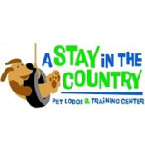 A Stay in the Country Pet Lodge and Training Center