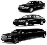 Profile Photos of VIP Car Service