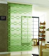 Profile Photos of Laguna Beach Blinds & Shades