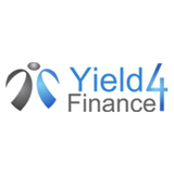 Yield 4 Finance, Panchkula