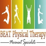 BEAT Physical Therapy