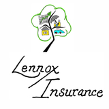 Profile Photos of Lennox Insurance