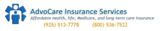 AdvoCare Insurance Services, Brentwood