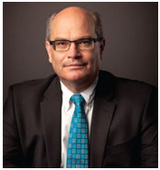 Profile Photos of The Law Offices of Kenneth P. Carp