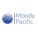 Moody Pacific Coaching  & Consulting Inc