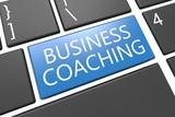 New Album of Moody Pacific Coaching  & Consulting Inc