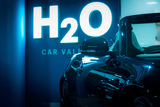 New Album of H20 Car Valeting Centres