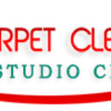 Carpet Cleaning Studio City