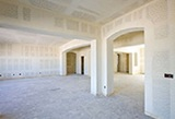 Profile Photos of GMB Construction Inc Old World Plaster & Stucco