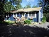 Wells, ME