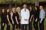 Profile Photos of Accents Cosmetic Surgery