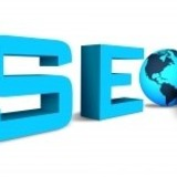 SEO Article Content Writing