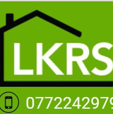 London and Kent Roofing Services LTD, London