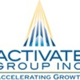 Activate Group Inc.