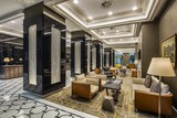 Profile Photos of Hilton Podgorica Crna Gora