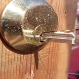Lock-on Security. Locksmith Portsmouth 24/7 of Lock-on Security