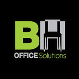 B&H Office Solutions