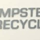 Dumpster Rentals & Recycling Miami