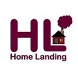 Home Landing Limited