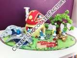 Profile Photos of Cake N Chocolate Factory