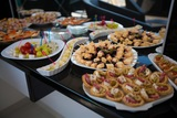 Profile Photos of Campbelltown Catering