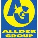 Allder Glass and Locks Ltd