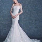 Wholesale Wedding Dresses, Prom Dresses, Evening Dresses
