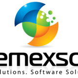 Leading Web Developmet Company|themexsoft