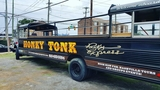 Profile Photos of Honky Tonk Party Express