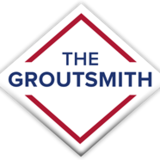 Groutsmith of St. Louis